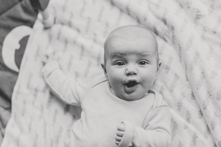 Babyfotografin Stuttgart (23)