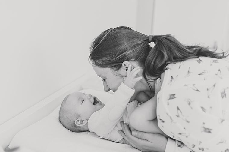 Babyfotografin Stuttgart (3)