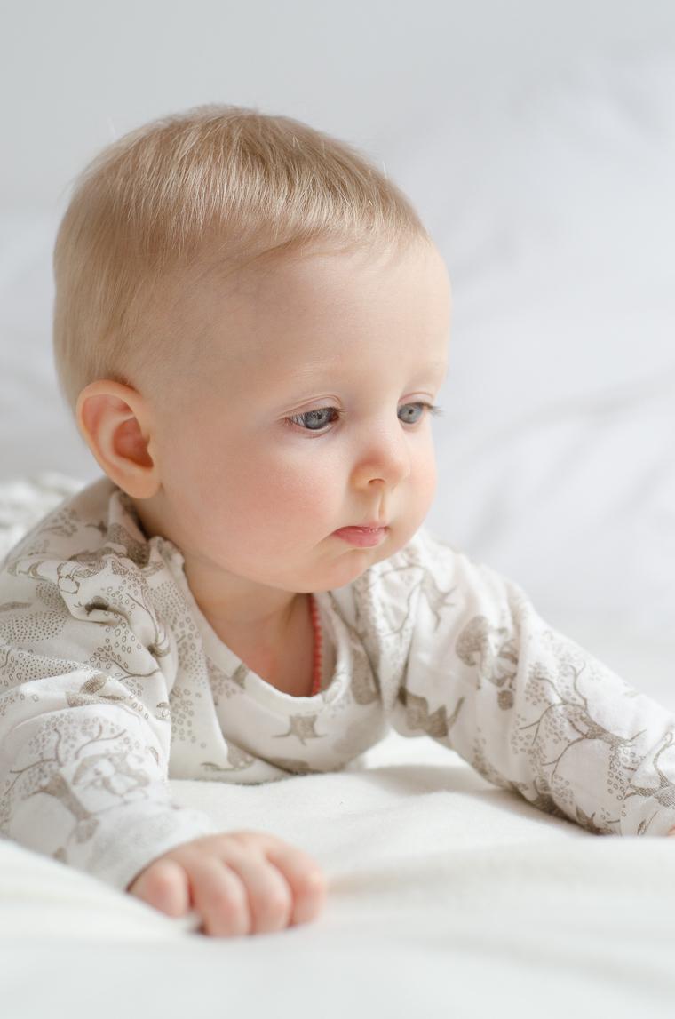 Babyfotos Maedchen 4