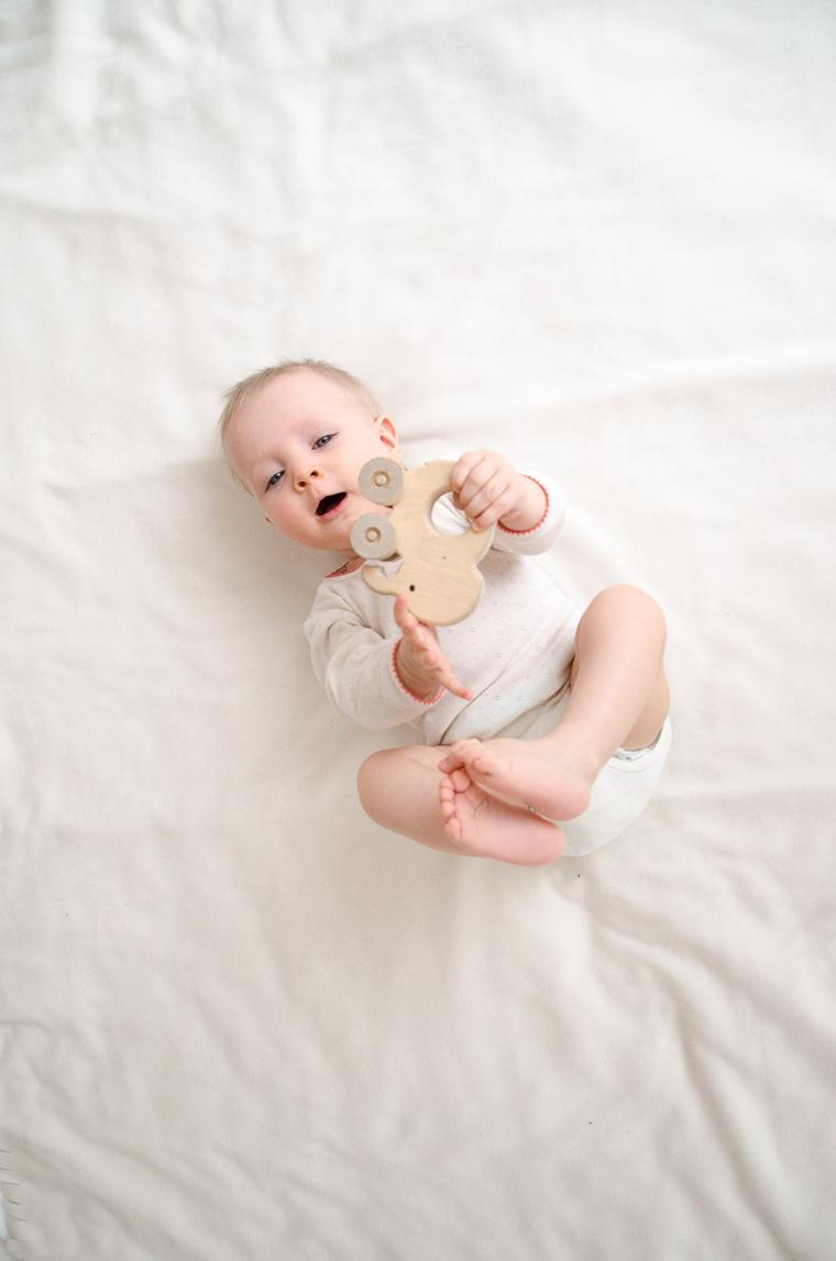 Babyfotos Maedchen 5