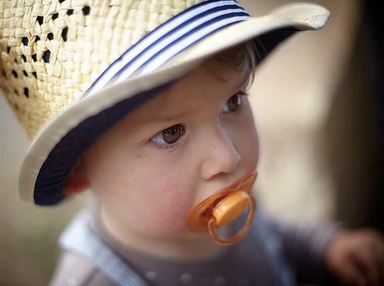 Gartenfotos mit Kids (11)