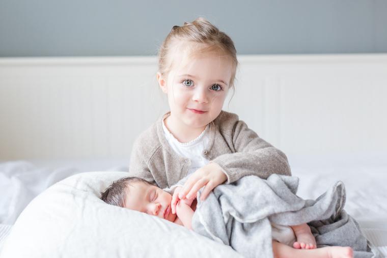 Geschwisterliebe 2
