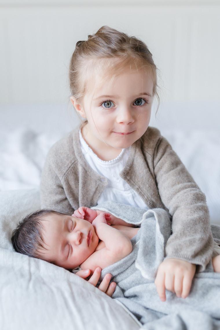 Geschwisterliebe 3