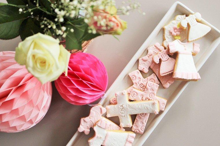 Kekse Sweet Table