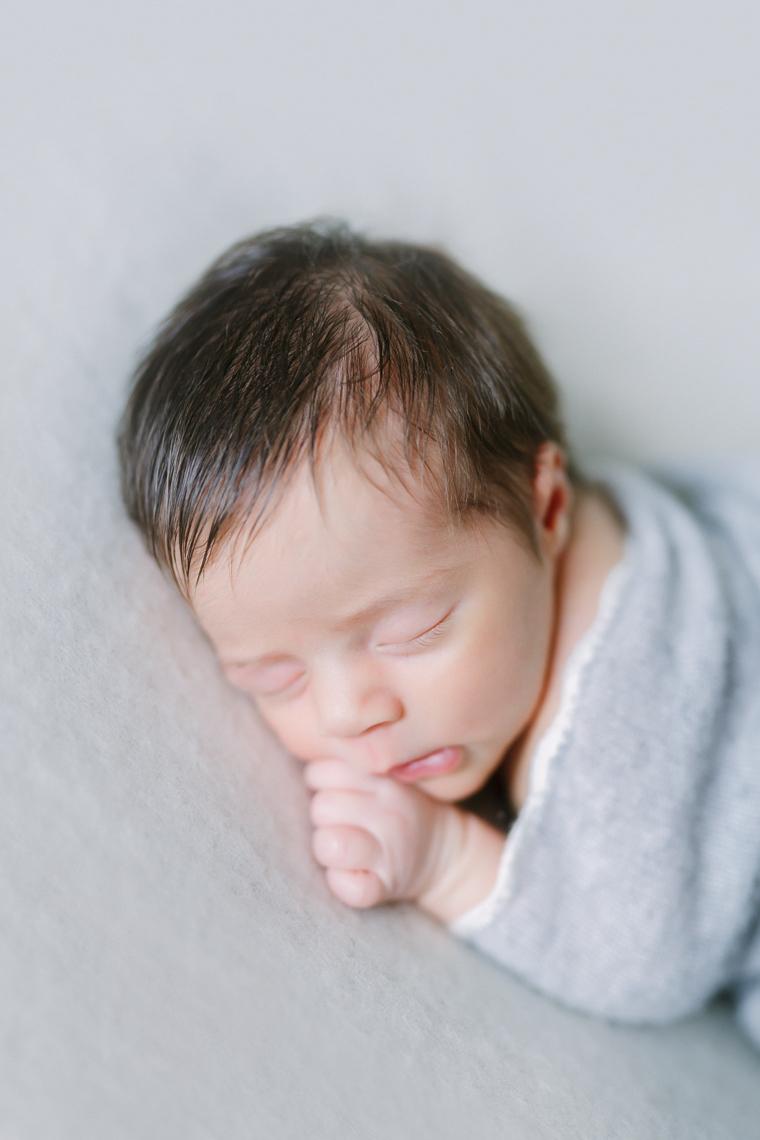 Neugeborenenfoto 8
