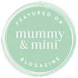 babyblog mummy_mini (1)