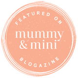 babyblog mummy_mini (2)