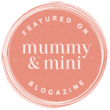 babyblog mummy_mini (4)