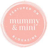 babyblog mummy_mini (5)