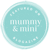 babyblog mummy_mini (6)