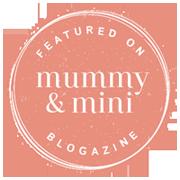 mummyandmini (2)