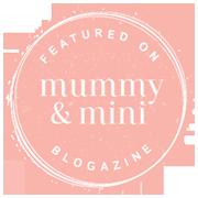 mummyandmini (3)