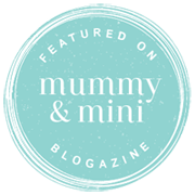 mummyandmini (4)