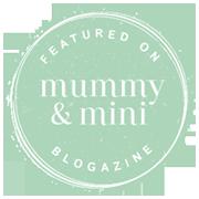 mummyandmini (5)
