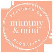 mummyandmini (6)