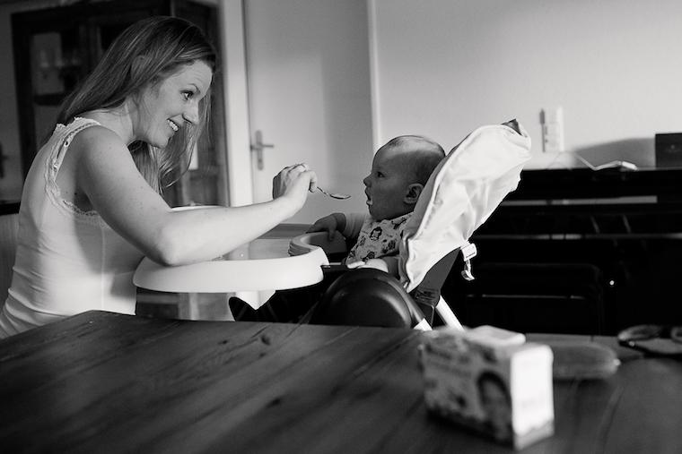 Babyfotos Homestory 11