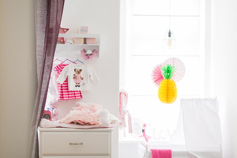 Deko Babyzimmer (4)