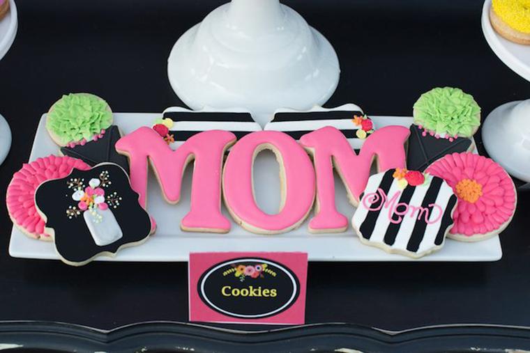 Ideen Muttertag (5)
