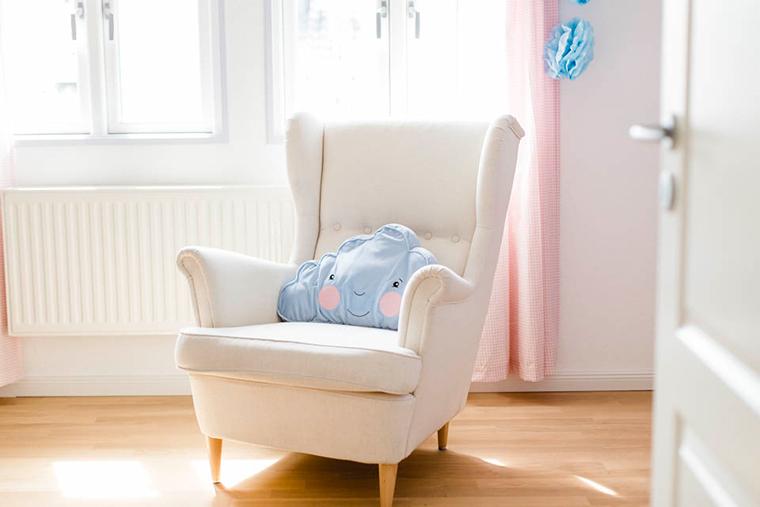 Babyzimmer (2)