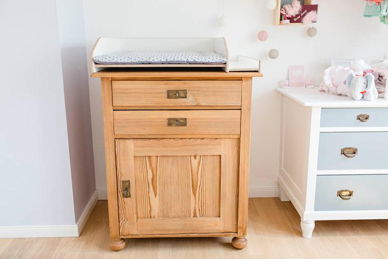 Babyzimmer (5)