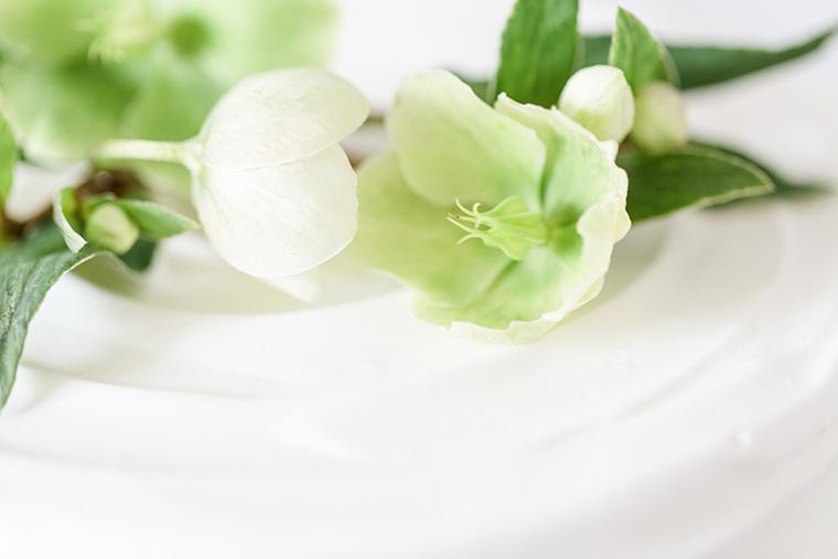 Blumen Babyparty (4)