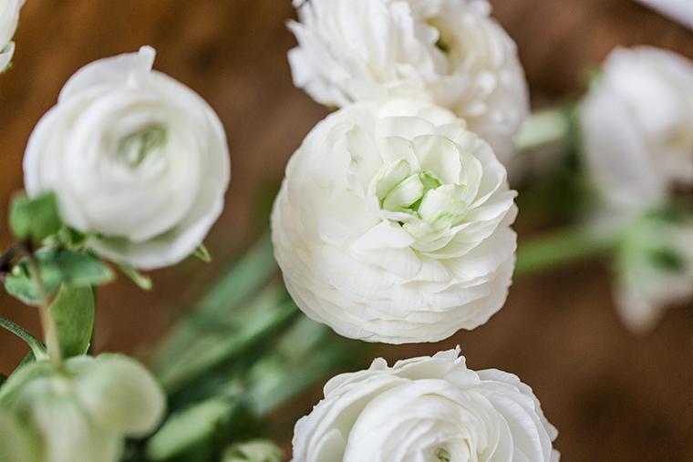 Blumen Babyparty (8)