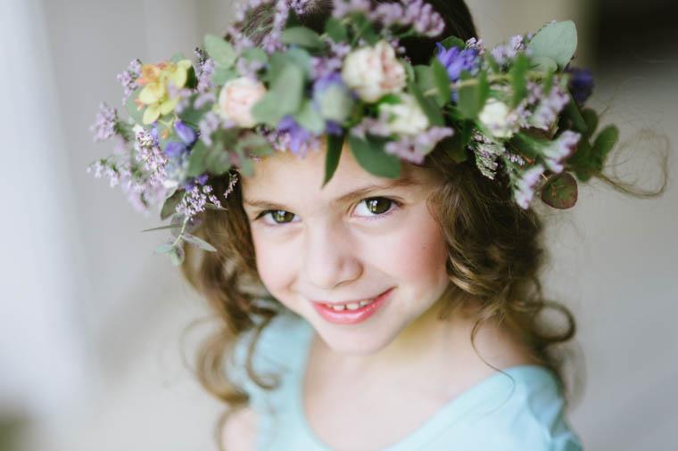 Blumenkranz Kinder (2)