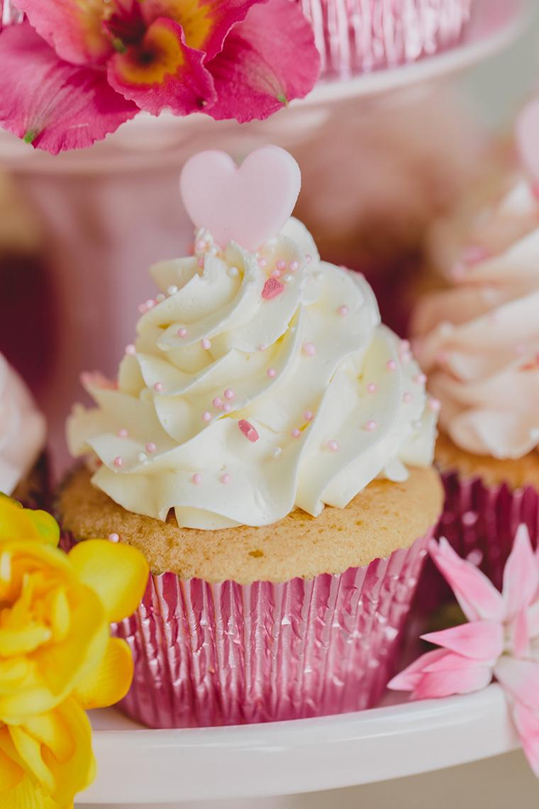 Cupcakes rosa (3)