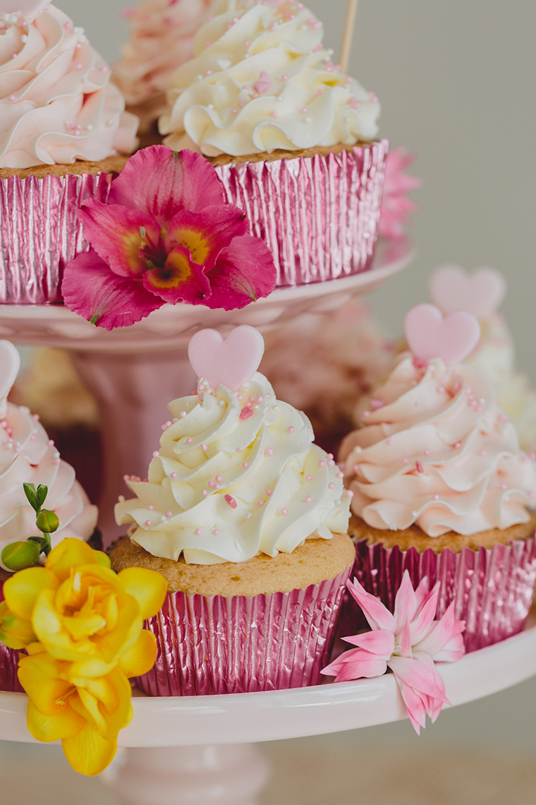 Cupcakes rosa (4)