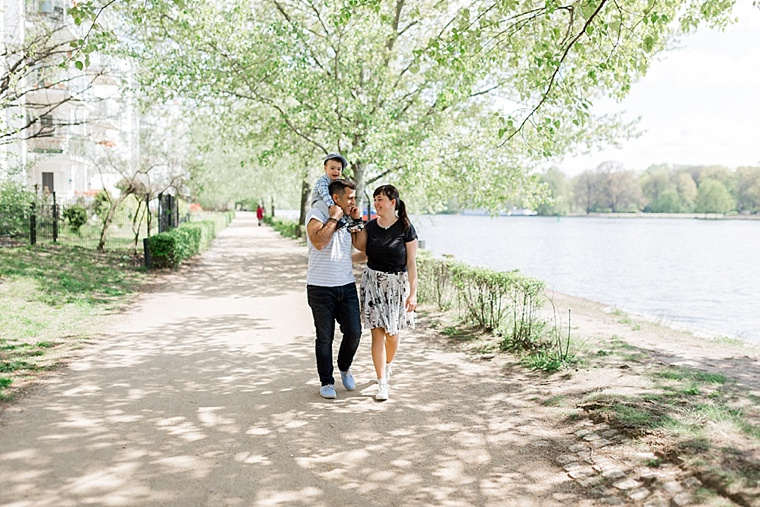 Familienfotos Berlin (1)