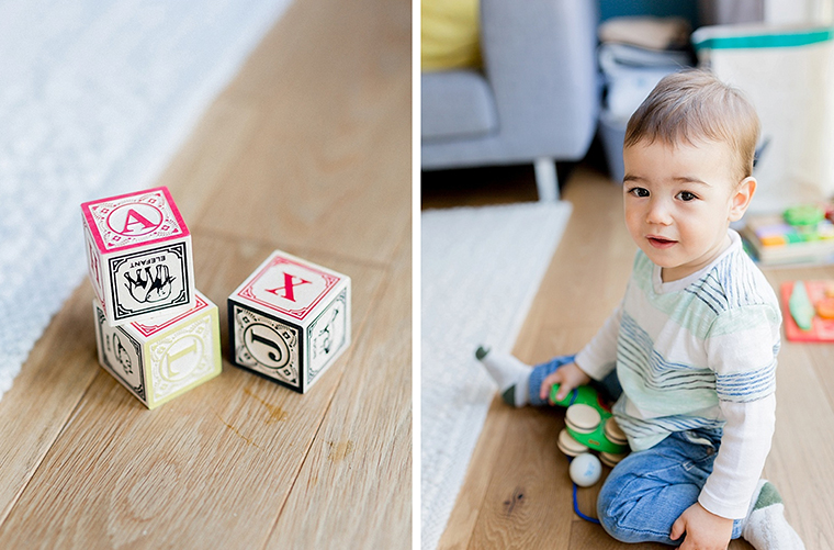 Fotos Kinderzimmer (1)