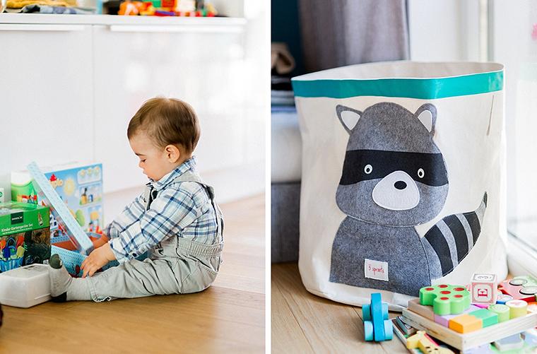 Fotos Kinderzimmer (2)