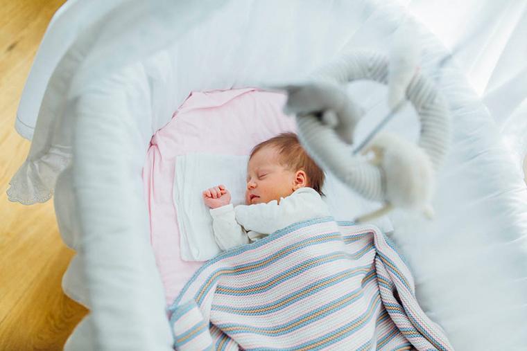 Neugeborenen Fotografie (41)