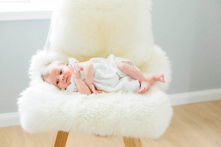Neugeborenen Fotografie (6)