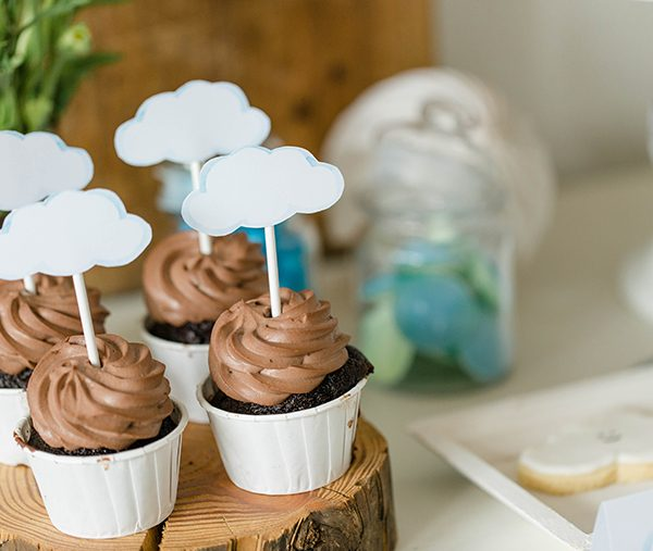 Schokocupcakes (3)