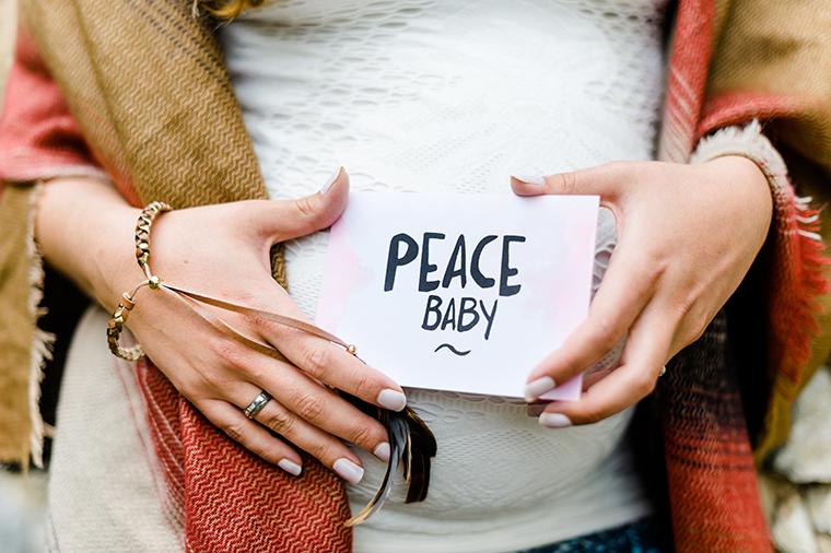 Babykarten (2)