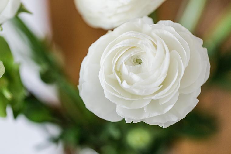 Blumen Babyparty (1)