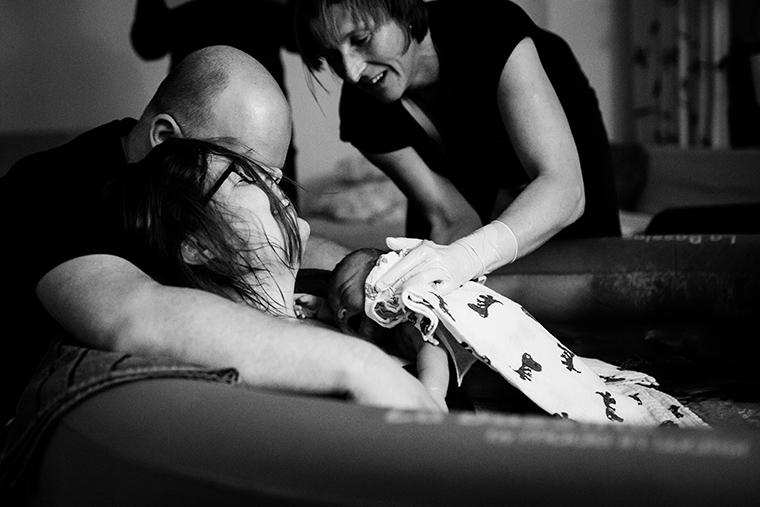 Geburtsfotografie-Inka Englisch Photography (2)