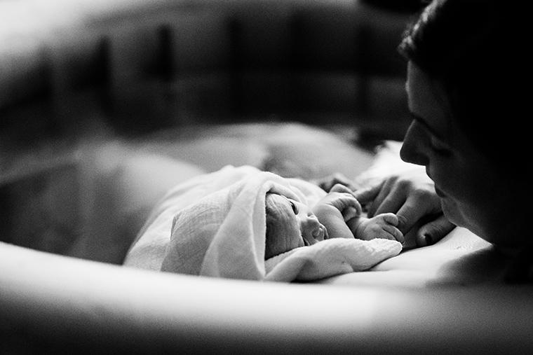 Geburtsfotografie-Inka Englisch Photography (4)