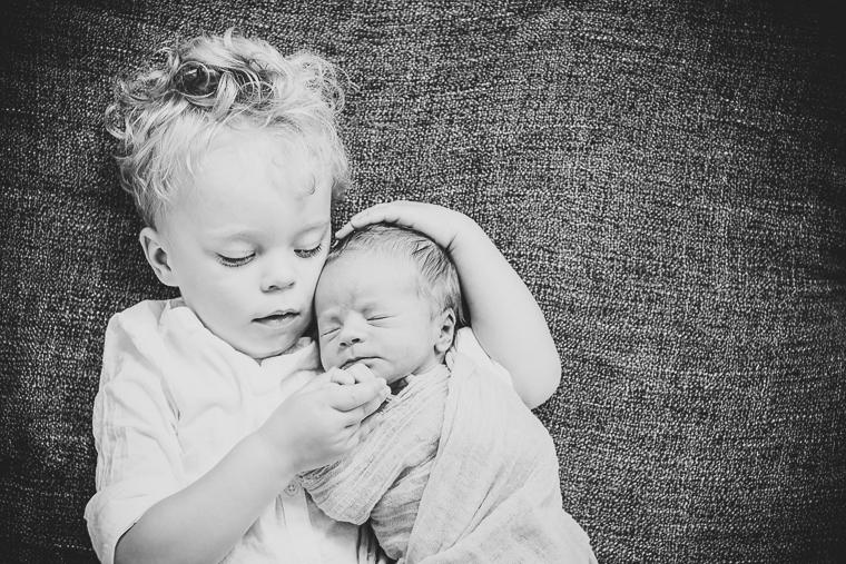 Geschwister Fotos 10