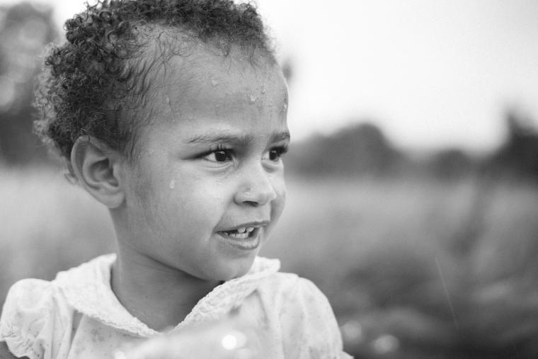 Kinderfotos Sommer 4