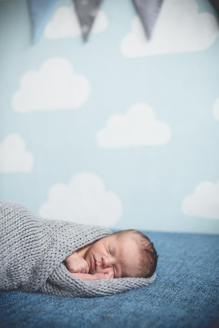 Neugeborenen Fotos 1