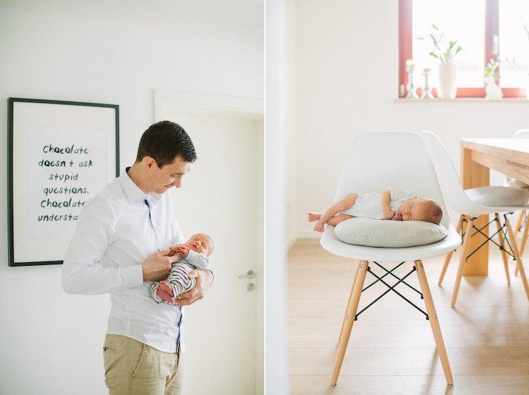 Neugeborenen Fotos 11