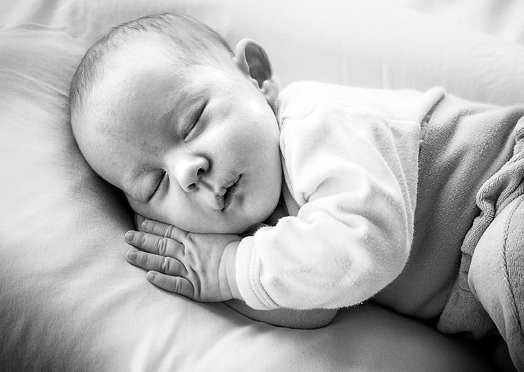 Neugeborenenfotos 3