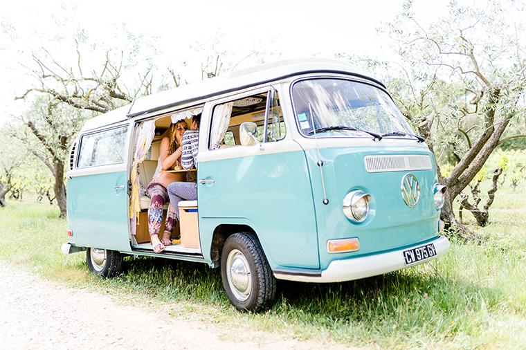 VW Bus Hochzeit (3)