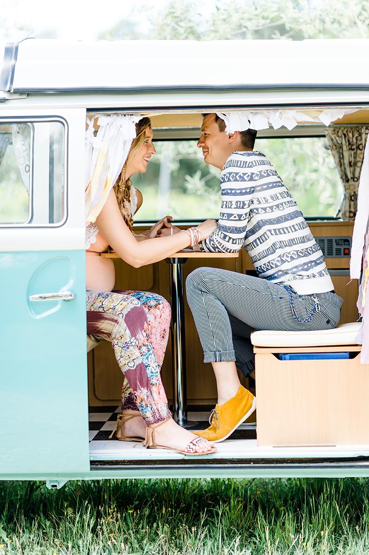 VW Bus Hochzeit (4)