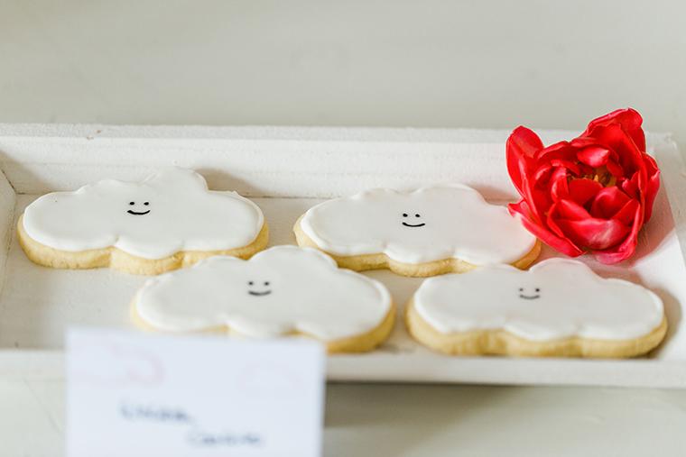 babyshower cookies (2)