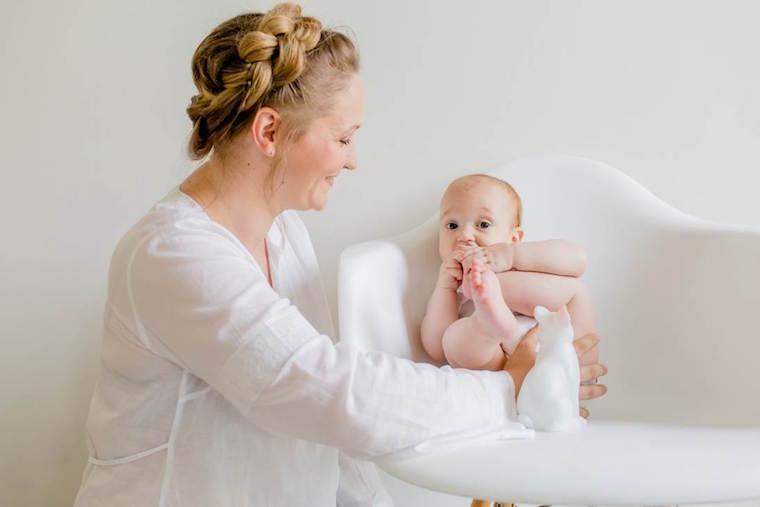 Babyfoto 8