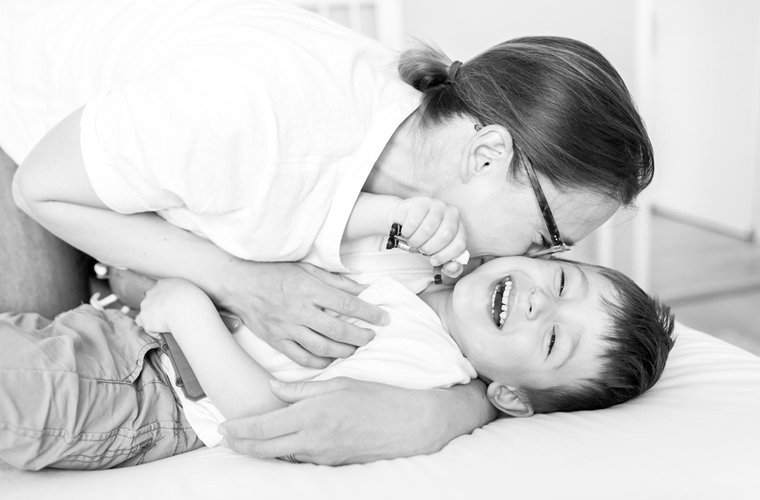 Babyfotografie (12)