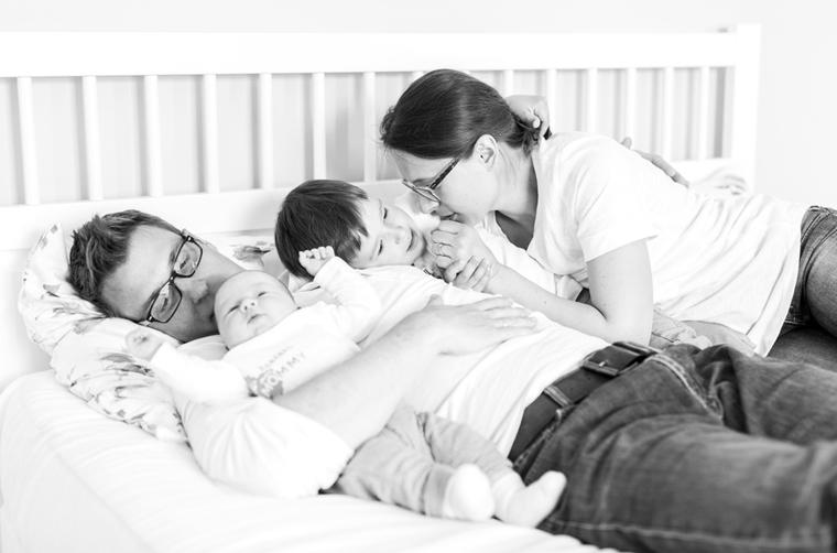 Babyfotografie (3)